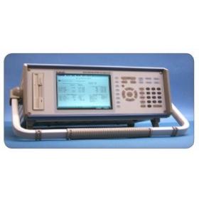 便携式气体稀释校准仪(实现气体稀释、臭氧和GPT的校准功能)