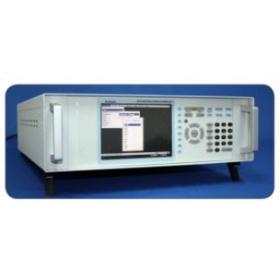 气体校准仪(内置微处理器)