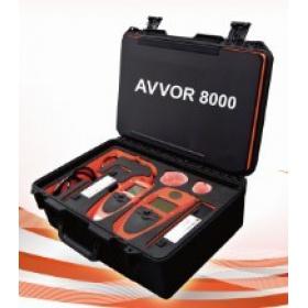 手持式重金属检测仪,重金属检测