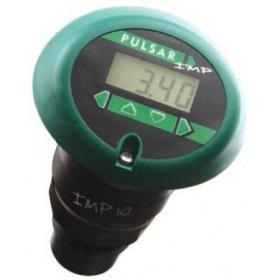 独立式超声波液位测量
