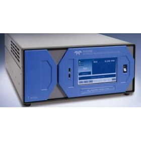 API氮氧化物NO/NO2/NOx分析仪