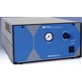 多参数气体质量流量校准仪