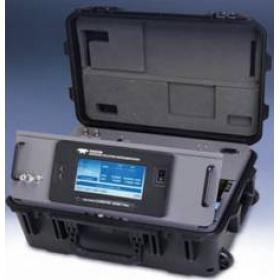 API便携式气体校准仪