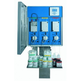 氨氮在线监测仪,氨氮测定仪