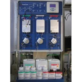 在线总氮测定仪,在线总氮分析仪