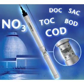 TOC分析仪,总有机碳分析仪