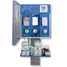 氨氮总磷测定仪