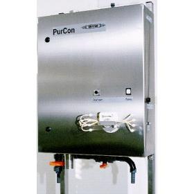 取样器,在线取样器(适用于地表水/污水厂)
