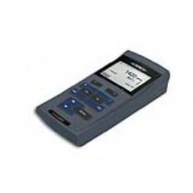 WTW最新 便携式电导率仪