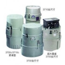 等比例水质自动采样器