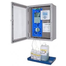 在线氨氮分析仪