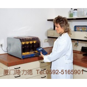 WTW BOD测定仪(稀释法和无汞压差法)