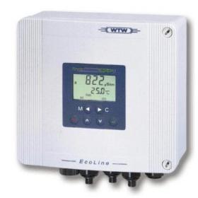 在线电导率仪,在线电导率分析仪