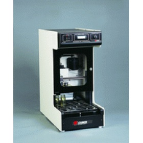 CANNON CCS-2100LT 低溫發動機油表觀粘度測定儀