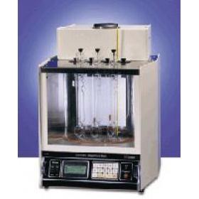 CANNON CT-2000F高精度运动粘度恒温浴