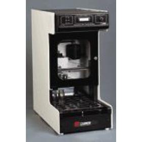 CANNON CCS-2100F發動機油表觀粘度測定儀