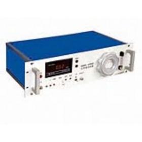 红外线气体分析器