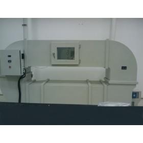可燃气体探测器环形配比实验箱