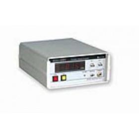 智能型二氧化碳红外线气体分析仪器