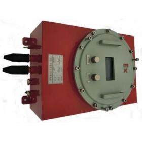 防爆气体分析仪