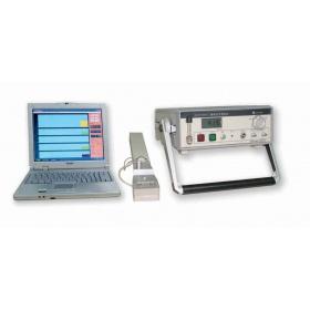 植物光合測定儀