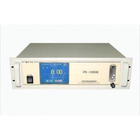 在线式红外线气体分析仪