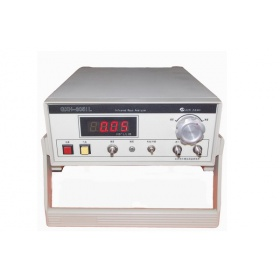 GXH-3051L型便携式气体分析仪