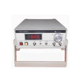 GXH-3052L型便携式气体分析仪