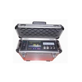 GXH-3051E智能一氧化碳气体分析器