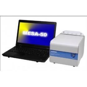 X射线荧光分析仪