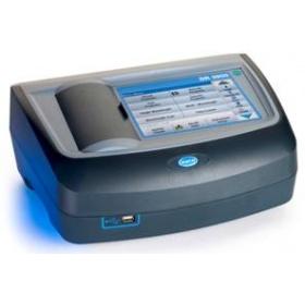 安恒公司-哈希DR3900 台式可见分光光度计