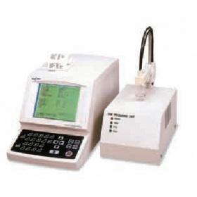 COD-60A  耗氧量/高锰酸盐指数快速测定仪