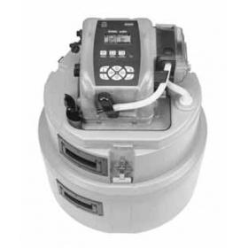 HACH Sigma SD900 便携式采样器