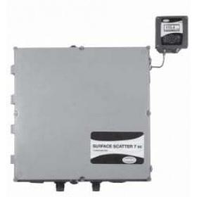 美国HACH Surface Scatter 7 sc 高量程浊度仪
