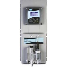美国HACH 9185 sc 臭氧分析仪