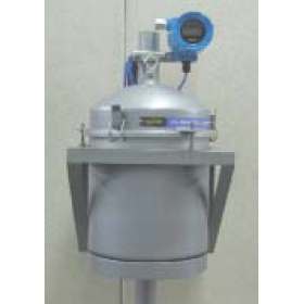 美國HACH ODL-20/SODL-20 水上油膜監測儀