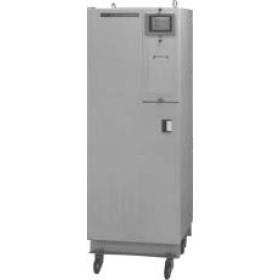 美国HACH COD-203 型 CODMn 分析仪