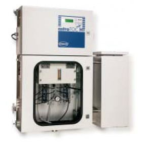美國HACH AstroTOCTM HT 總有機碳分析儀