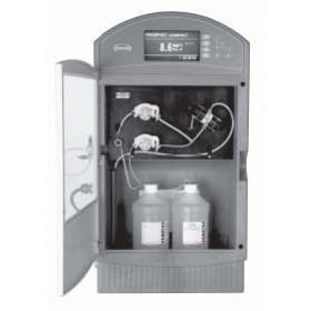 美国HACH Phosphax Compact 正磷酸盐分析仪