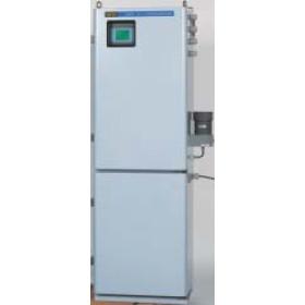 HACH NPW-160 总磷/ 总氮/COD 分析仪