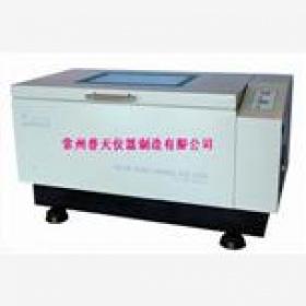 QHZ-98A全温度振荡培养箱