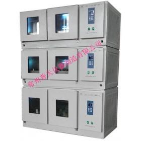 QHZ-组合式(叠加)全温度(恒温)振荡培养箱