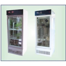 SHP-300生化培养箱