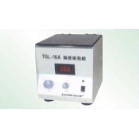 XYJ-A大容量电动离心机