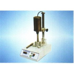 FS-2、FSH-2可调高速匀浆机