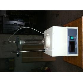 HDM数显控温电热套