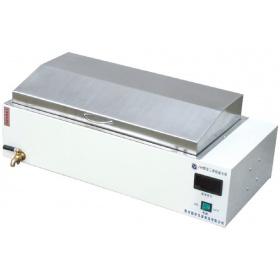 HH-W600数显三用水箱
