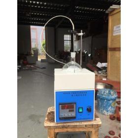 可编程多段数显恒温磁力搅拌电热套