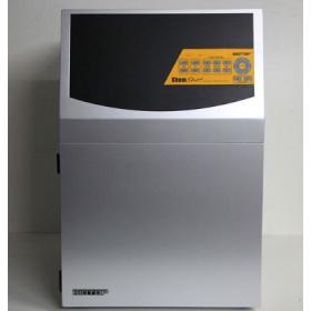 凝胶成像系统-科研化学发光
