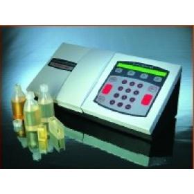 色度计 比色计-英国Tintometer Lovibond 全自动比色仪